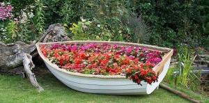 лодка 2