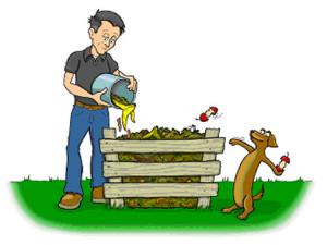 1364745687_kompost1