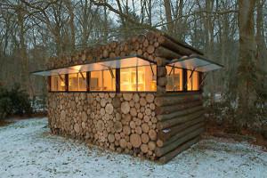 casa-lemne