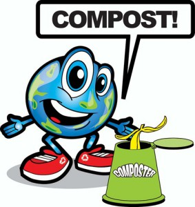 globeguycomposting3
