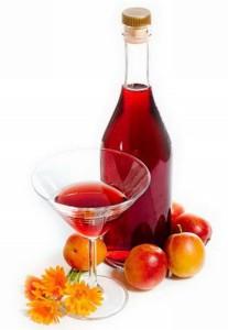 ingredienty-utka-yabloko-apelsin-smorodina