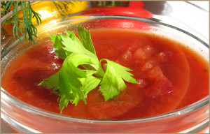 gaspacho_tomato-xl