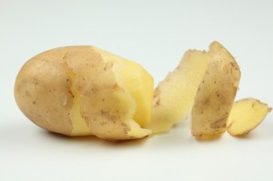 potatoes--ingredient--potato--food-drink_3198589