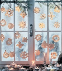 81362437_christmaswindowsdecorationstikers3