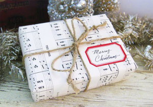 95164228_christmasmusicsheetdiydecorationwrap7