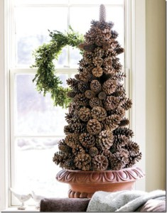 Pink-Porch-Pine-Cone-Tree_thumb