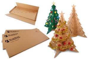 un-arbol-de-navidad-de-carton-empaque