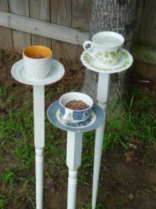 diy-tea-cup-bird-feeders-4
