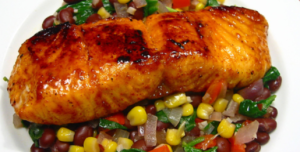 honey-glazed-salmon-515x262