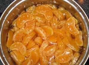 1357831279_recept-vareniya-iz-mandarinov-2