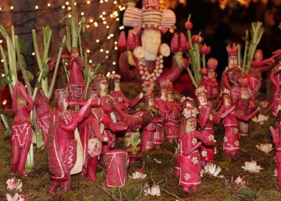 ❶Необычные праздники 23 декабря|Подарки на 23 недорого|