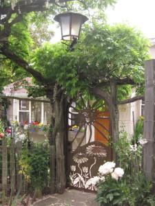 GardenGateInstalled-5-768x1024