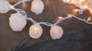 guirnaldas-luces-crochet-diy-muy-ingenioso-21
