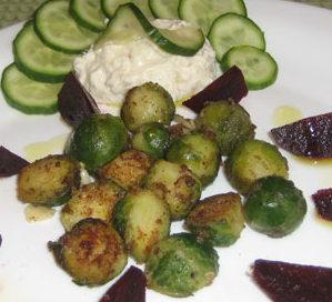 salat-iz-bruselskoy-kapusti