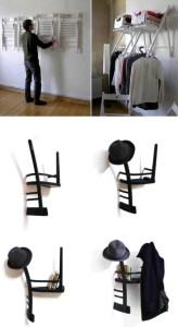 креативные-шкафы-11