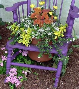 60764335_purple_planter_chair