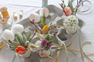 700_easter-egg-bouquets