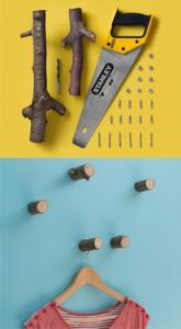 colgador-ramas-DIY-muy-ingenioso-1-670x1215