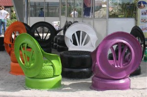мебель 7