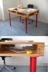 mesa-pale-DIY-muy-ingenioso-1-670x1002