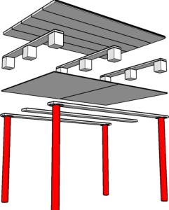 mesa-pale-DIY-muy-ingenioso-21