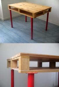 mesa-pale-DIY-muy-ingenioso-22