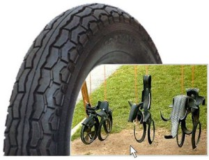 recycled_tire_link