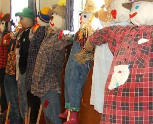 scarecrows1_zps1e738abd