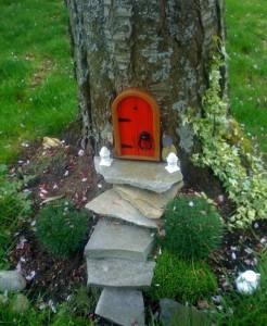 96345304_gnome_home