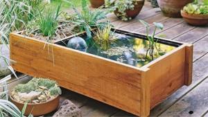 maceta-estanque-jardin-DIY-muy-ingenioso-1-670x966