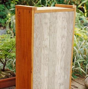 maceta-estanque-jardin-DIY-muy-ingenioso-217