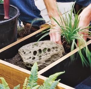 maceta-estanque-jardin-DIY-muy-ingenioso-22