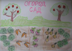 aplikaziya_v_ogorode1