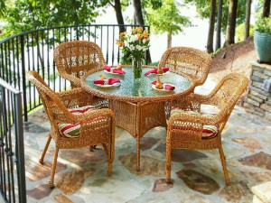 94507449_wickerfurnitureoutdoor19