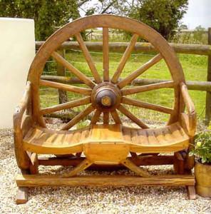 wheel-bench-2345-p
