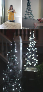 front-yard-christmas-decorating-56