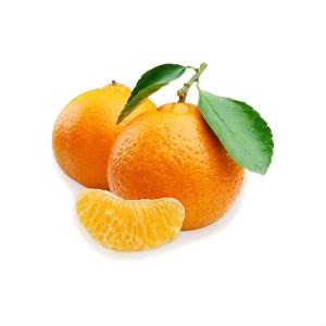 mandarin_2