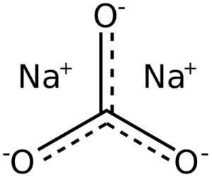 1-soda-ash-formula