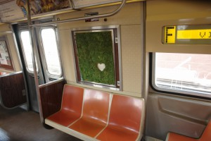 2-METRO-MOSS-New-York-2008-photo-by-Mosstika-768x512