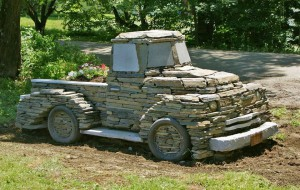 garden-projects-stones6