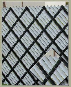 Aluminum-Slat-photo