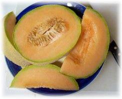 p42melon1