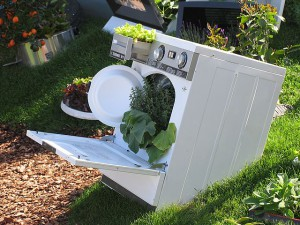appliance-washing-machine-flowers