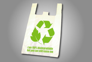 biodegradable-plastic-bag