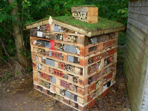 insect-hotel-3