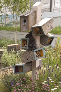 insect-hotel-5