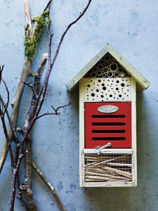 insect-hotel-9