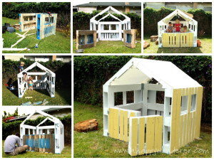 pallet-playhouse-sharphut-sharppallet-sharppallethut-sharpplayhouse