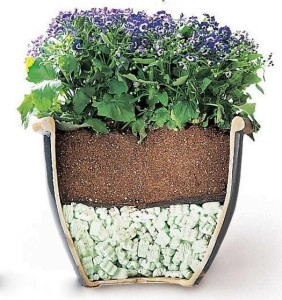 20-Insanely-Clever-Gardening-Tips-And-Ideas1