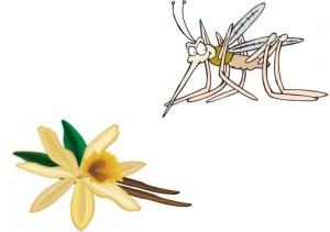aromatniy-vanln-vd-komarv-domashnye-bezpechniy-zasb_555